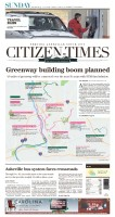 AC-T Greenways Full Page 1A